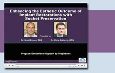 perioeducation.com - Dental Continuing Education Courses for Dental Professionals
