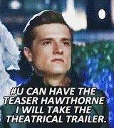 You go Peeta !