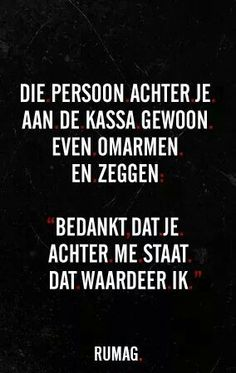 ik zie het al helemaal voor me . Pretty Quotes, Love Me Quotes, Words Quotes, Best Quotes, Sayings, Sarcastic Quotes, Funny Quotes, Funny Puns, Hilarious