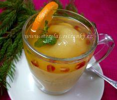 Cantaloupe, Smoothie, Pudding, Baking, Fruit, Food, Limo, Pandora, Lemon