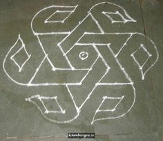 kolam design - Google Search
