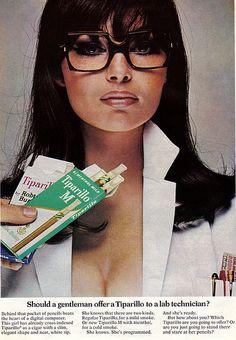 6f1d7640fb3 25 Best Eyewear Vintage 1960 s images