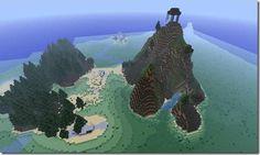http://www.videomodgame.com/2012/06/minecraft-125-quad-mountain-survival