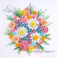 Bouquet-