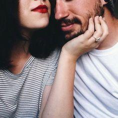 彼の本心が知りたい普段の癖やしぐさで本音がわかるラブ心理学