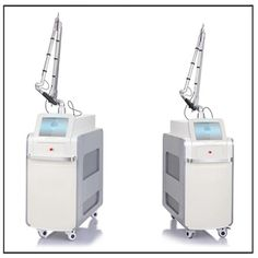 PicoSecond Laser Beauty Instrument , Q-Switched Laser Picoway tattoo removal Beauty Machine, Korea imported laser picoway q switched nd yag laser Pore Remover, Face Lift, Pigment Removal Machine China Supplier Laser Aesthetics, Nd Yag Laser, Tattoo Removal, Instruments, Korea, China, Face, Beauty, The Face