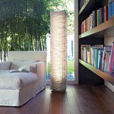Belux | Belux One by One 01 vloerlamp van Steve Lechot | www.ledlamp.nl