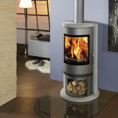 Fireplace Products Offering Over Wood Burners, Fireplaces, Cookers & Wood Burning Fires, Wood Stoves, Electric Stove, Diy Fire Pit, Canal Boat, Wood Burner, Gas Stove, Mantels, Product Offering