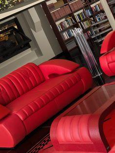 #HomeDecor #ToninoLamborghini #Furniture #Interiordesign | Tonino  Lamborghini Casa | Pinterest | Living Rooms And Room