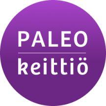 Paleokeittiö | paleokeittio.fi