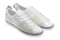 Resultados da pesquisa de http://cdn.hypebeast.com/image/2012/06/adidas-originals-2012-fall-winter-court-savvy-low-2.jpg no Google