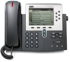 Cisco IP Phone 7961 I love TheVoIPHub. It has all kinds of great tips to save with VoIP. Student Loan Repayment, Student Loans, Fort Lauderdale, Honolulu Restaurants, Dubai, Creative Commons Images, Jamba Juice, Emergency Power, Olive Garden