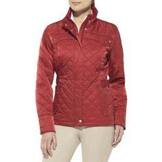 Ariat Bristol Jacket