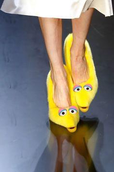 zapatos (2)