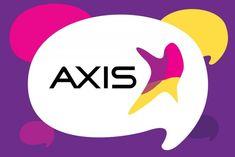 Cara Cek Kuota Axis 2017 Paket Internet 4G & 3G   UPDATE 2017!