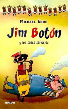 JIM BOTON #2 Published January 2011 by Noguer España