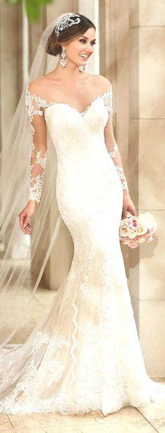 598b37229a4a 20 fantastiche immagini su Vestiti da matrimonio per damigelle d ...