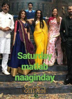 Follow me Vanshika Sharma Pakistani Wedding Outfits, Pakistani Dresses, Indian Dresses, Ballroom Costumes, Kurti Collection, Saree Photoshoot, Ethnic Outfits, Actor Photo, Indian Celebrities