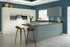 Take a look at the EnglishRose kitchen I just designed using the EnglishRose Kitchen Visualiser.