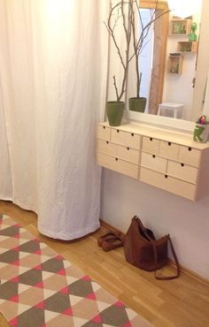 ber ideen zu wandregal ikea auf pinterest ikea liatorp und hemnes. Black Bedroom Furniture Sets. Home Design Ideas