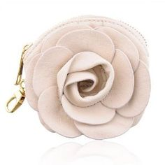 75 Best Purses images | Purses, Bags, Purses, bags