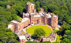Get UK Deal: Cheshire: Classic Room Stay with Dinner for just: Cheshire: Classic Room for Two with Breakfast, Dinner and Off Pre-Booked Spa Treatments at Peckforton Castle >> BUY & SAVE Now! Medieval Fortress, Medieval Castle, Leicester, Lady Lever Art Gallery, Peckforton Castle, Chester Cathedral, Cheshire England, City Zoo, Executive Room