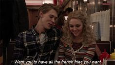 21 Reasons We Need To Find A New Show For Austin Butler To Be On Immediately