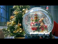 "Pariu cu viata: Alina Eremia - ""All I Want for Christmas is You"" (Cover) All I Want For Christmas, Snow Globes, Band, Youtube, Decor, Sash, Decoration, Decorating, Bands"