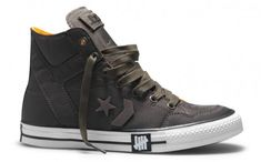 Converse poorman weapon by undefeated