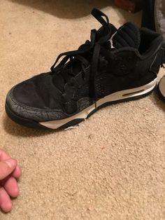 09c3df937cf379 Air Jordan Shoes  fashion  clothing  shoes  accessories  mensshoes   athleticshoes (