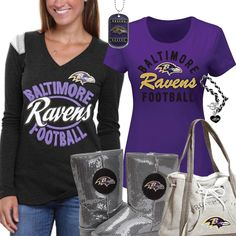 65 Best Baltimore Ravens and Orioles images  31ca86312