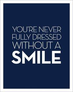 smile #quote | #love #smiles #happy #Philips