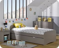 Nachtkastje Kinderkamer Afbeeldingen : Beste afbeeldingen van project kinderkamer baby room girls