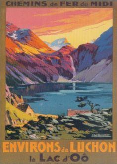 1930 Luchon 01