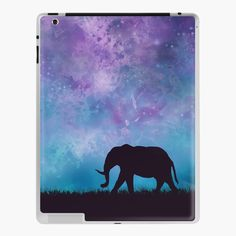 Designs, Smartphone, Cases, Fantasy, Iphone Case Covers, Wall Murals, Art Print, Canvas, Imagination
