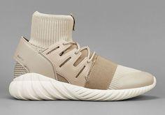 """adidas Tubular Doom """"Special Forces"""" - EU Kicks: Sneaker Magazine"""