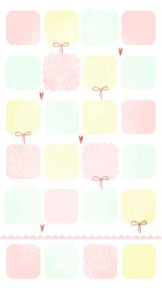 Watercolor Illustration Girl iPhone Wallpaper Home Screen Sparkle Wallpaper, Pastel Wallpaper, Cute Wallpaper Backgrounds, Cute Wallpapers, Iphone Backgrounds, Wallpaper For Your Phone, Computer Wallpaper, Iphone Wallpaper, Tumblr Bookshelf