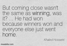 Winning Quotes Amusing Winning Quotes Inspirational  Losing Interesting Long .