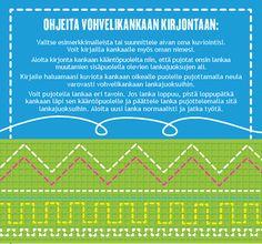http://www.leikkien.fi/WebRoot/Kaupat/Shops/leikkien/5373/1D90/DDBA/EFDA/D181/0A28/100B/DA61/ompelusetti_takapuoli.jpg