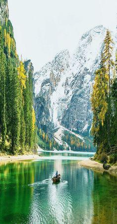 South Tyrol,Italy