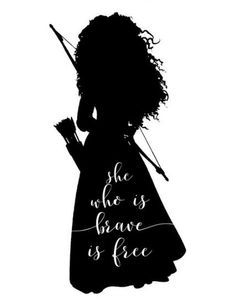 New Quotes Inspirational Disney Brave Ideas Best Disney Quotes, Disney Princess Quotes, Disney Movie Quotes, Brave Movie Quotes, Disney Brave Quotes, Brave Disney, Disney Quotes About Life, Disney Quote Tattoos, Disney Songs