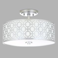 2019 Latest Design Modern Brief Aluminum Led Ceiling Lamp Home Deco Flat Foyer Bedroom Ceiling Light Fixturesoffice Led Panel Light Fashionable And Attractive Packages Back To Search Resultslights & Lighting