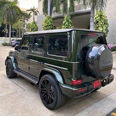 Mercedes Clk Gtr, Black Mercedes Benz, Mercedes G Wagon, G Wagon Amg, Mercedes Benz Classes, Merc Benz, Mercedez Benz, Automobile, Jeep Cars
