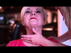 Instantly Ageless Neck-Lift Live Demonstration | Jeunesse Instantly Ageless