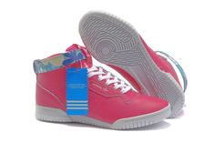 low priced ae568 91677 Welcome to visit the site and choose the suitable Retro Air Jordan Shoes