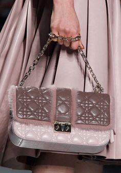 0414834962fb Dior - Fall Winter 2012 2013 (Details) Christian Dior Bags