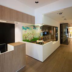 Imagen de http://www.interioresminimalistas.com/wp-content/uploads/2013/05/clinica-dental-alfred-garcia-gotos-6.jpg.