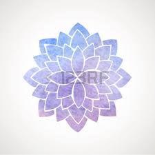 Resultado de imagem para elementos decorativos para sala de meditação