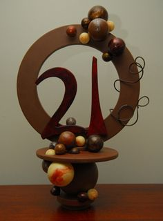 Sisko Chocolate : Designer Chocolates, Chocolate Sculptures, Chocolate Flowers, Bonboniere, Truffles