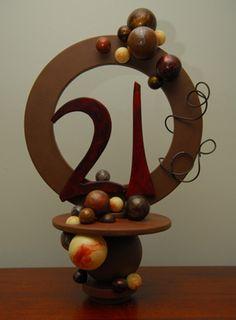 Sisko Chocolate : Designer Chocolates, Chocolate Sculptures, Chocolate Flowers, Bonboniere, Truffles